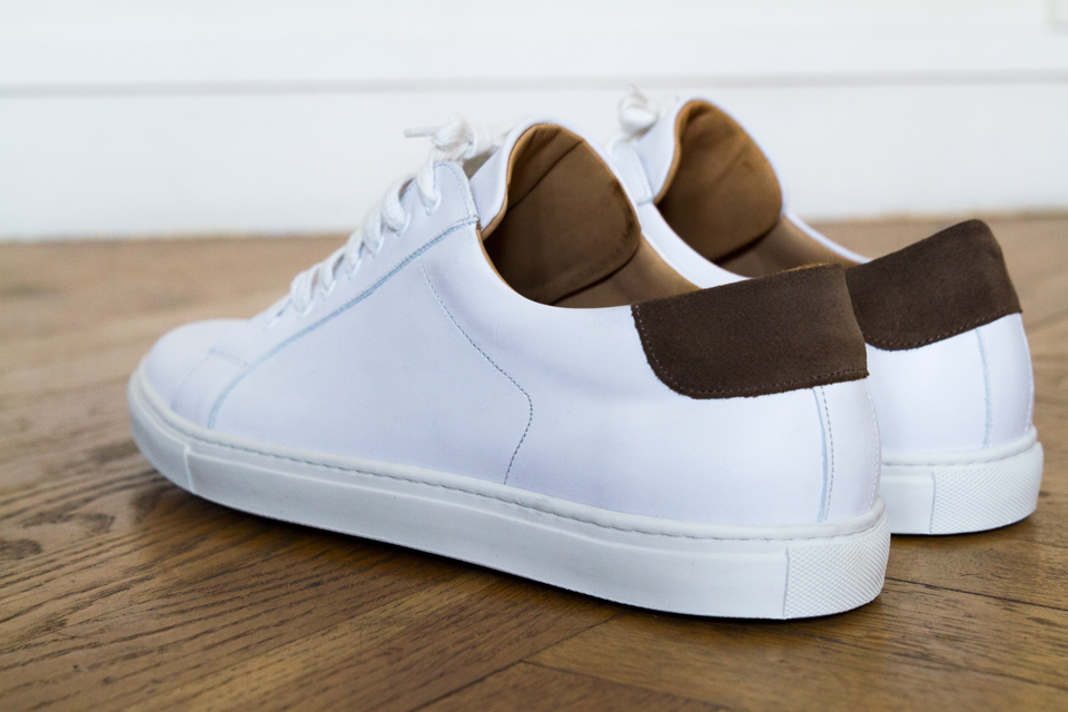 sneakers-blanches-bexley