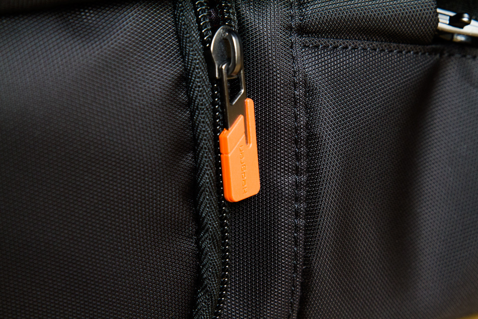 zip-hedgren-sac