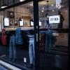 Boutique Bernard Zins