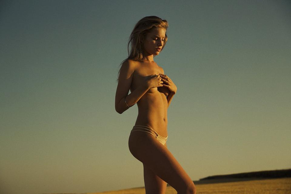 alejandro pereira photographe