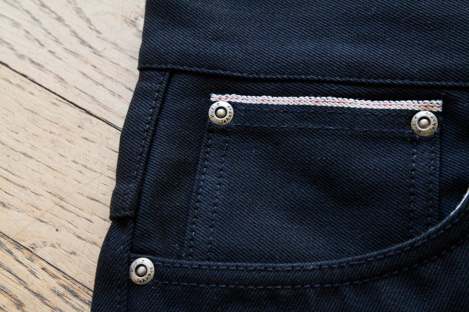 detail-selvedge-poche-nudie