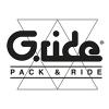 g-ride logo