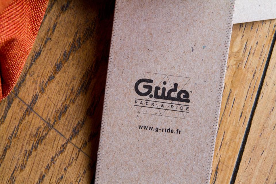 g-ride-marque-francaise