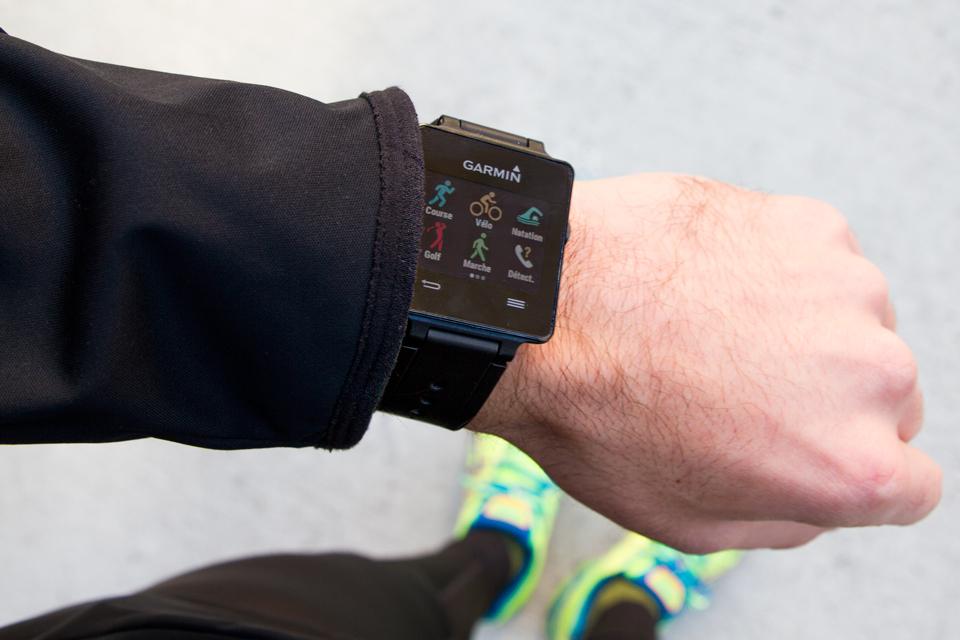 garmin-montre-logiciel-vivoactive