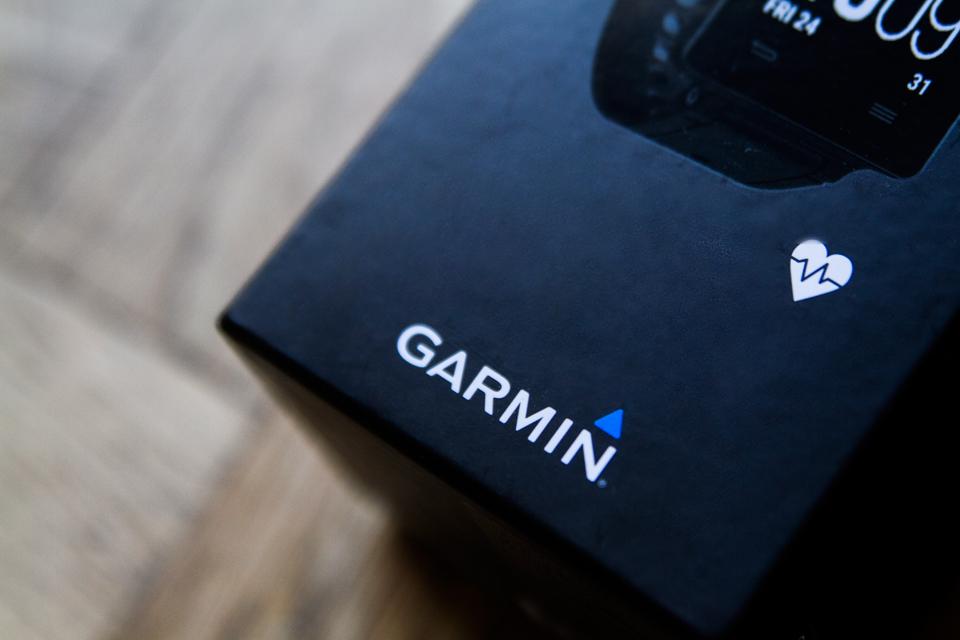garmin-montre-vivoactive