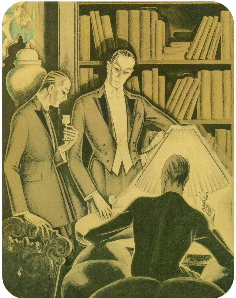 illustration-tuxedo-smoking-homme
