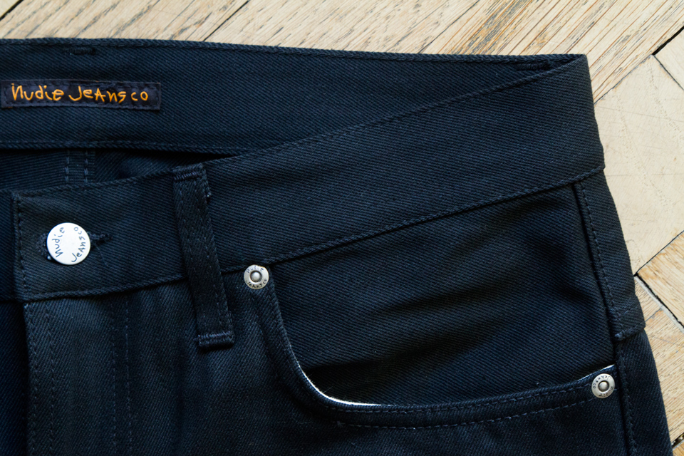 jeans-nudie-details-poche