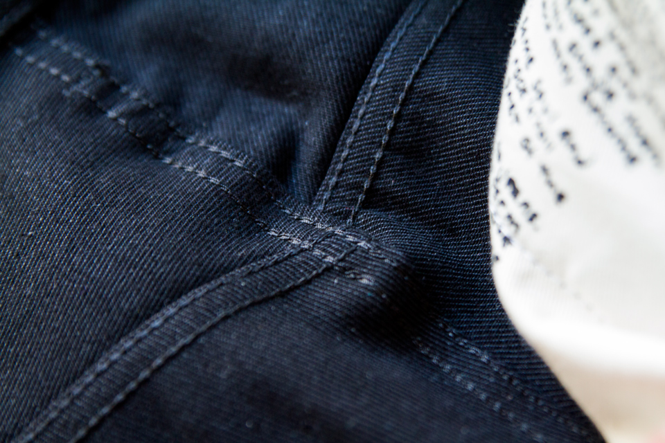 jeans-nudie-renfort-interieur