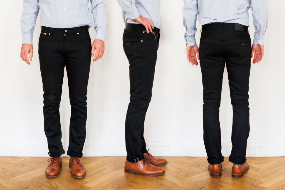 jeans-nudie-thin-finn-test-avis