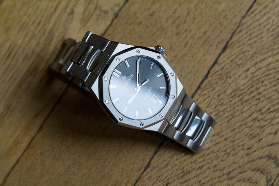 michel-herbelin-montre-odyssee
