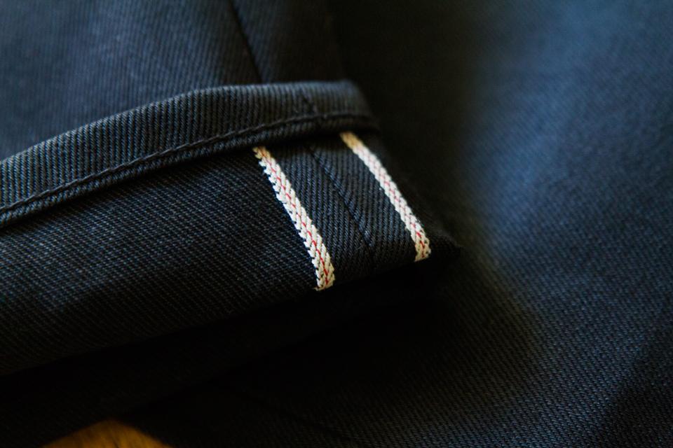 nudie-13-5-oz-jeans
