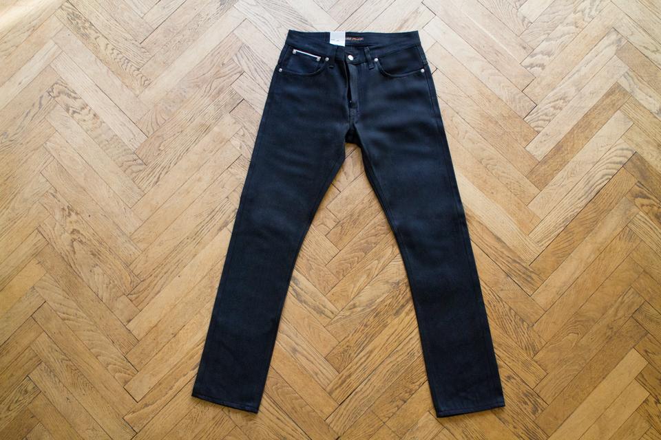 nudie-black-selvedge-jeans