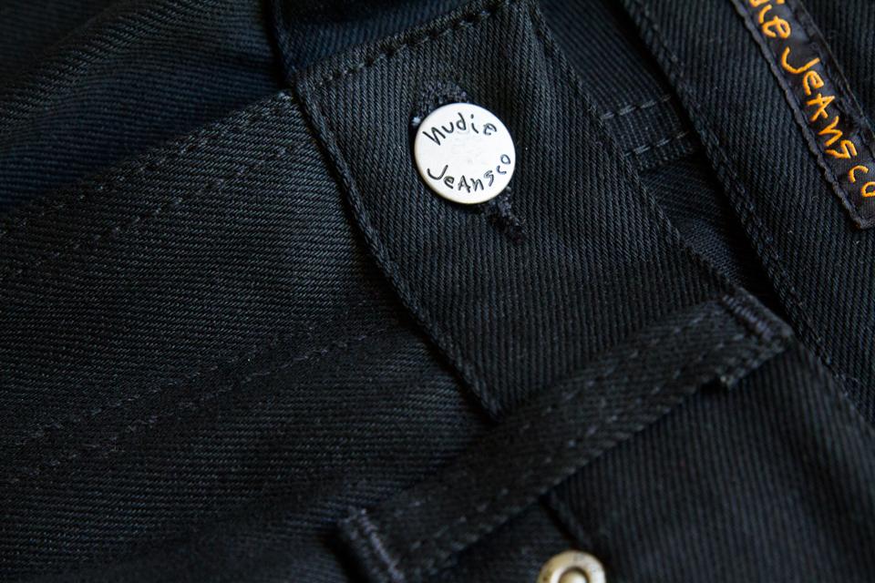 nudie-jeans-bouton-acier