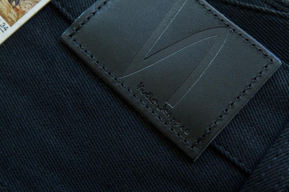 nudie-jeans-patch-cuir