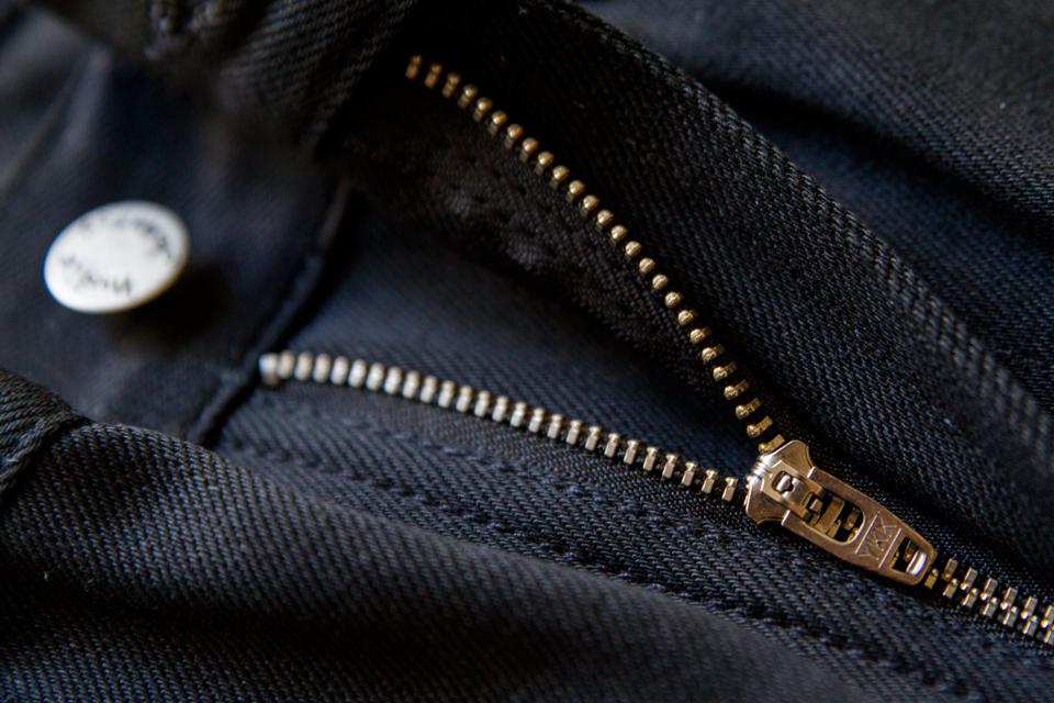 nudie-jeans-ykk-zip