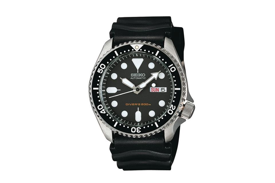 d6b4dc9275 20 montres automatiques à moins de 500€