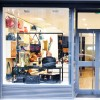 Boutique Antonyme