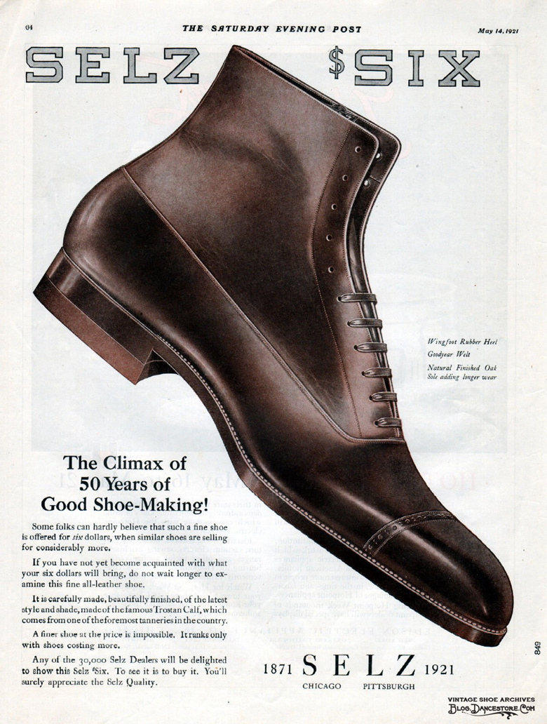 balmoral-boot-pub-vintage