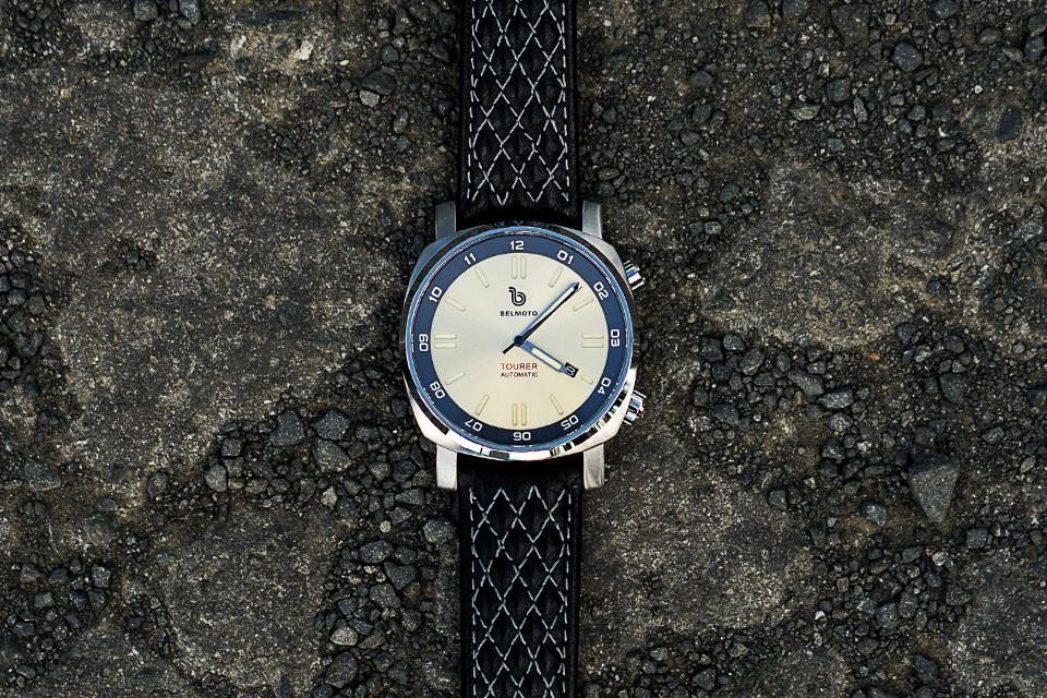 1e19991d7f 20 montres automatiques entre 500€ et 1000€
