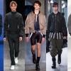 bomber fashion week homme paris