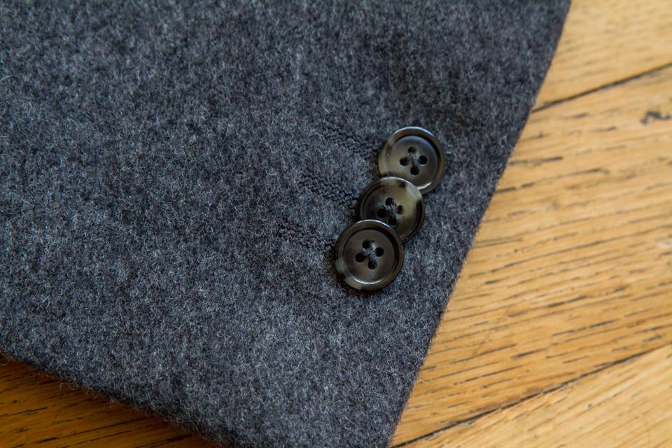 boutonnieres-manches-manteau-gant