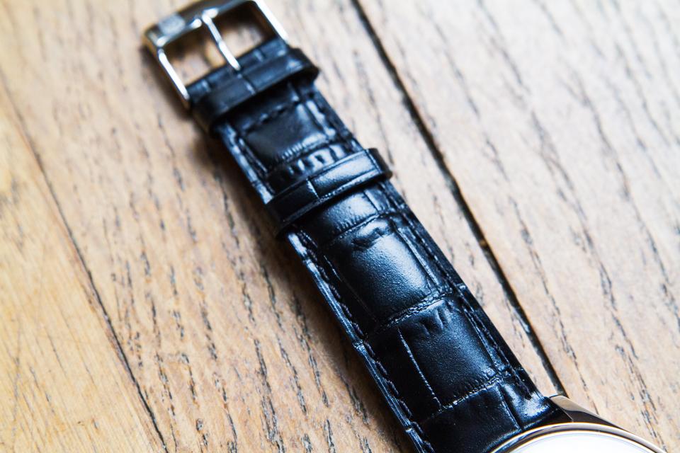 bracelet-croco-frederique-constant