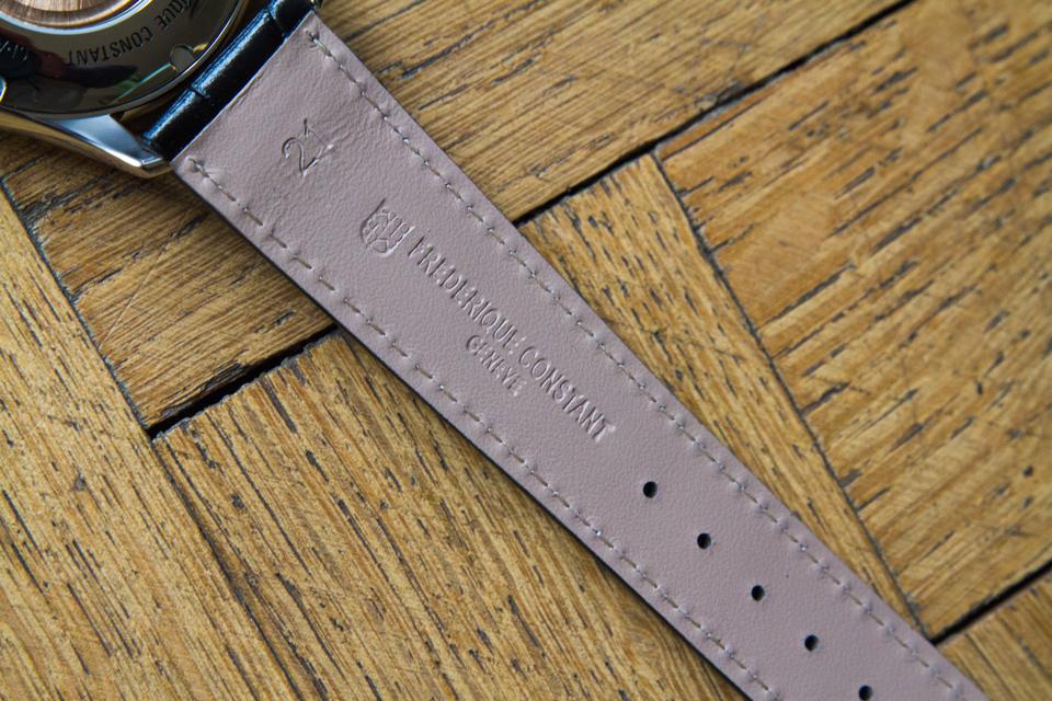bracelet-veau-veritable-cuir-frederique-constant