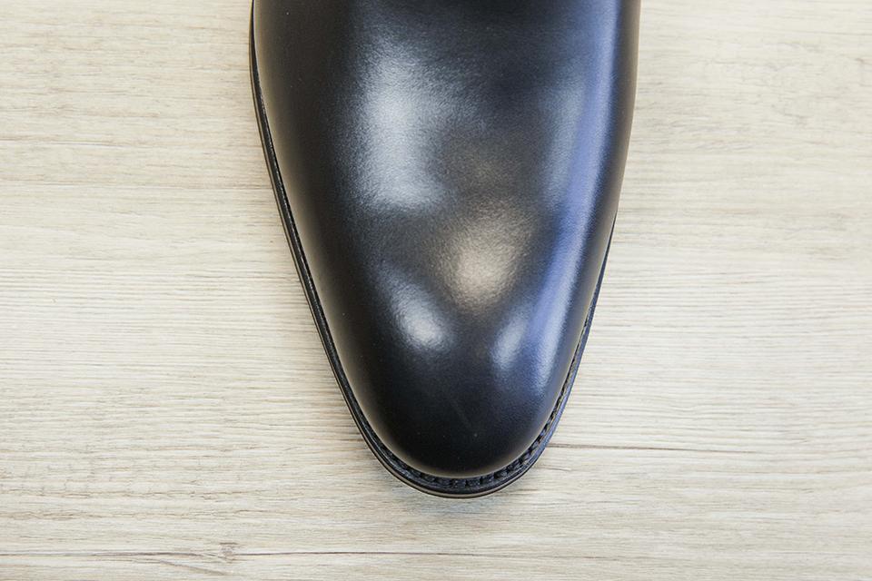 Forme Chukka boots