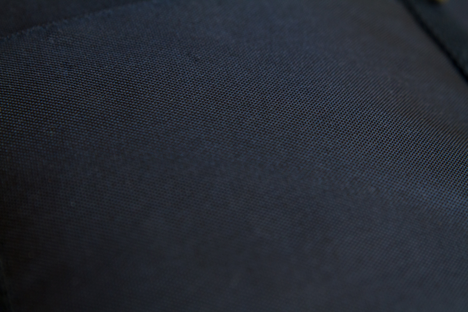 coton-deperlant-sac-someone