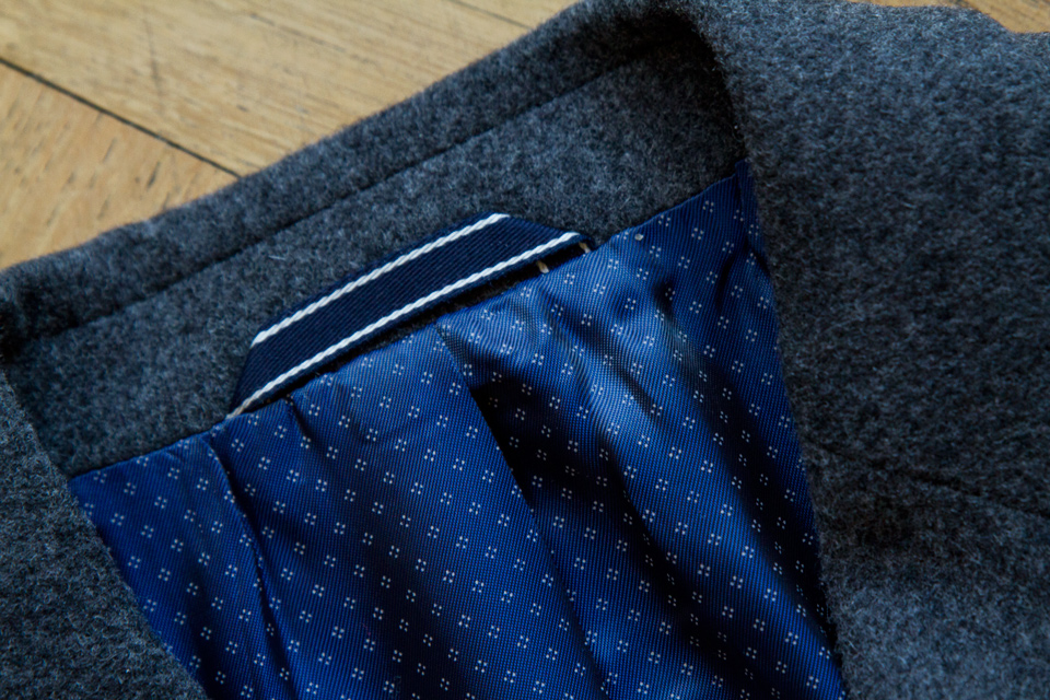 crochet-manteau-gant