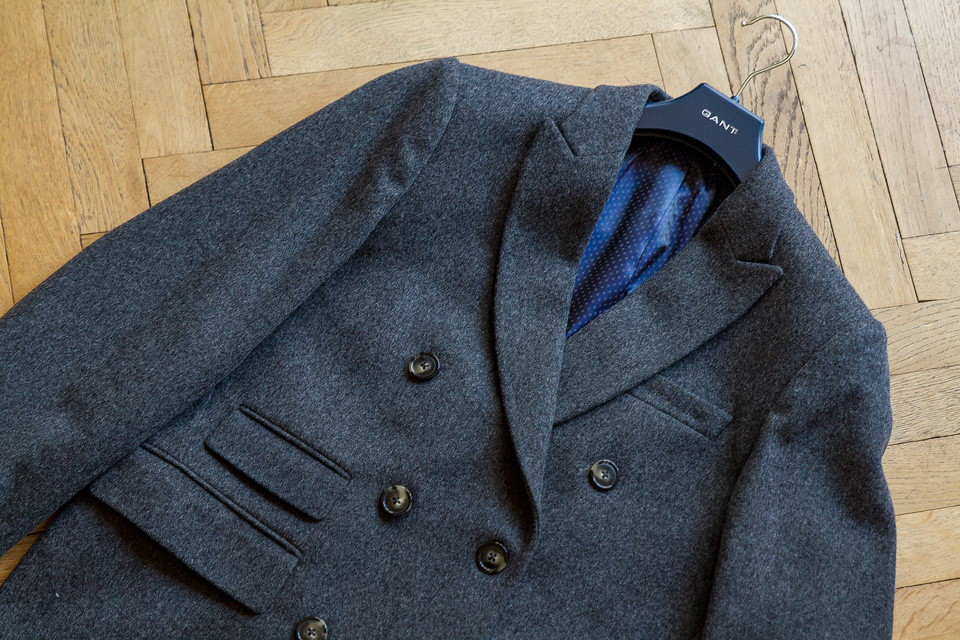 double-breasted-coat-gant