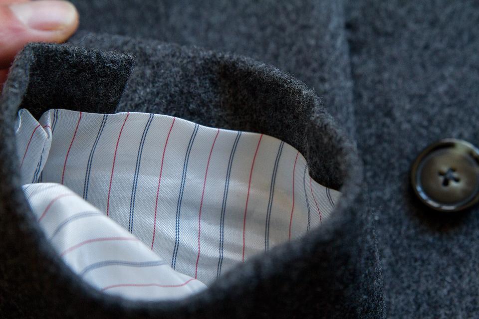 doublures-manches-manteau-gant