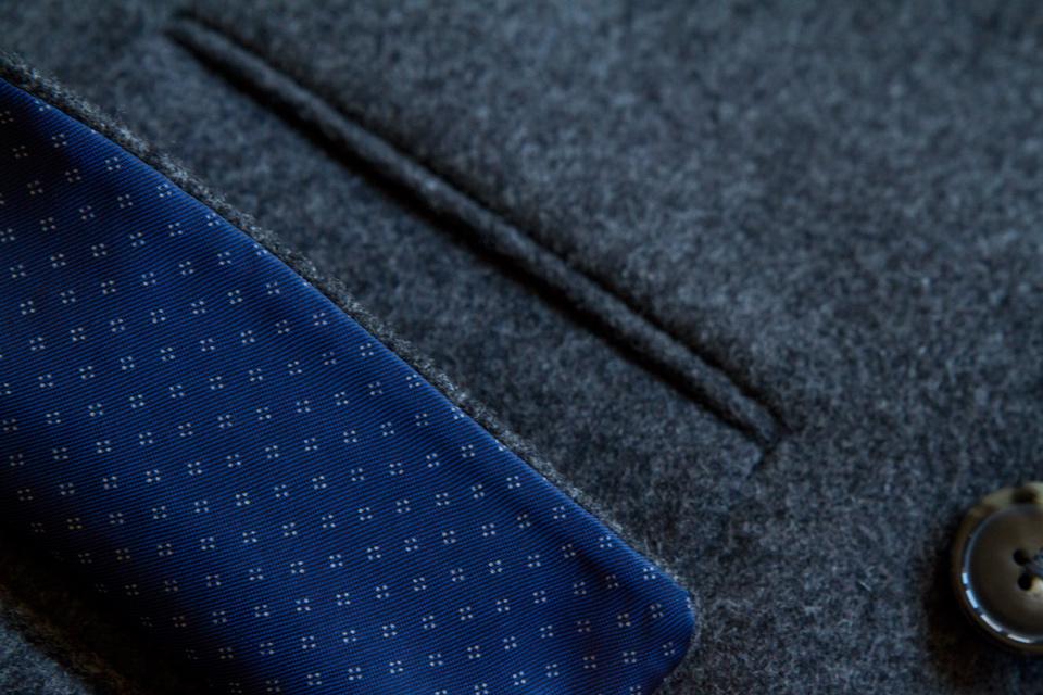 doublures-poches-manteau-gant