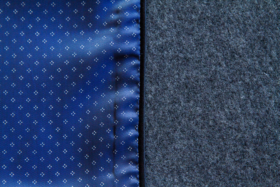 finition-doublure-manteau-gant