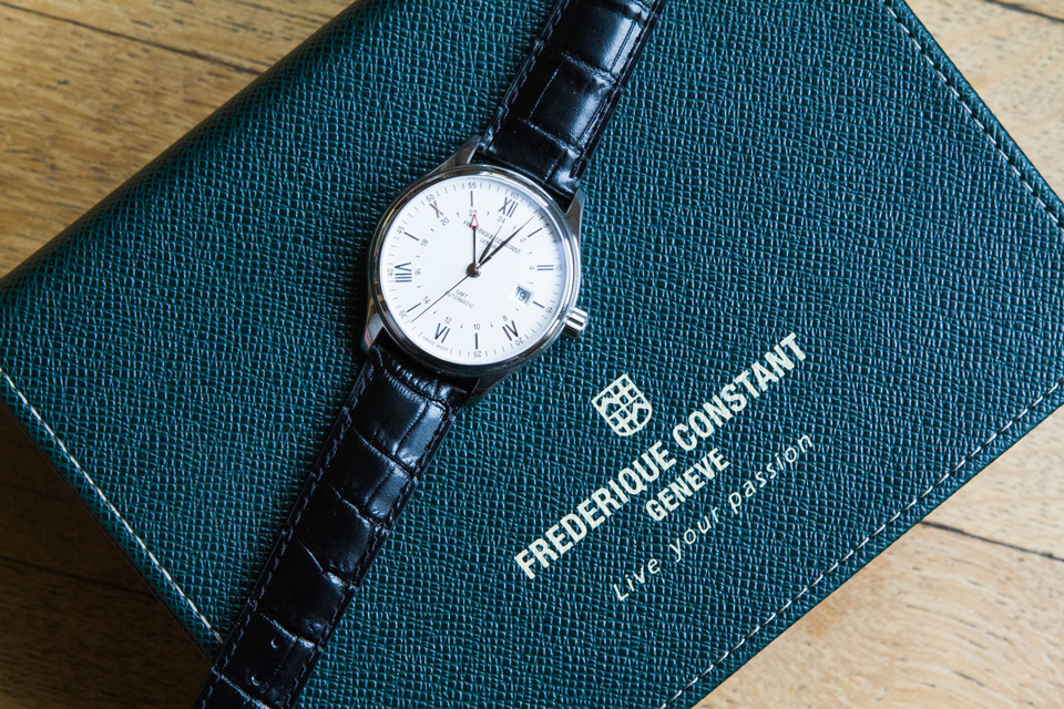 frederique-constant-classics-index-gmt-montre
