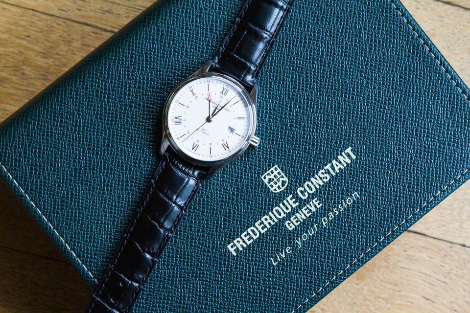 frederique-constant-classics-index-gmt-montre