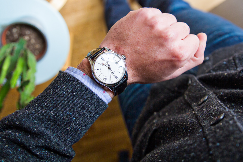 frederique-constant-index-gmt-test-avis