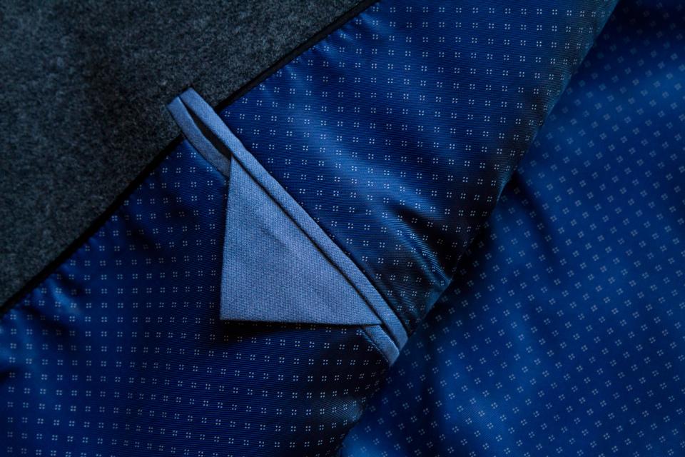 interieur-poche-manteau-gant