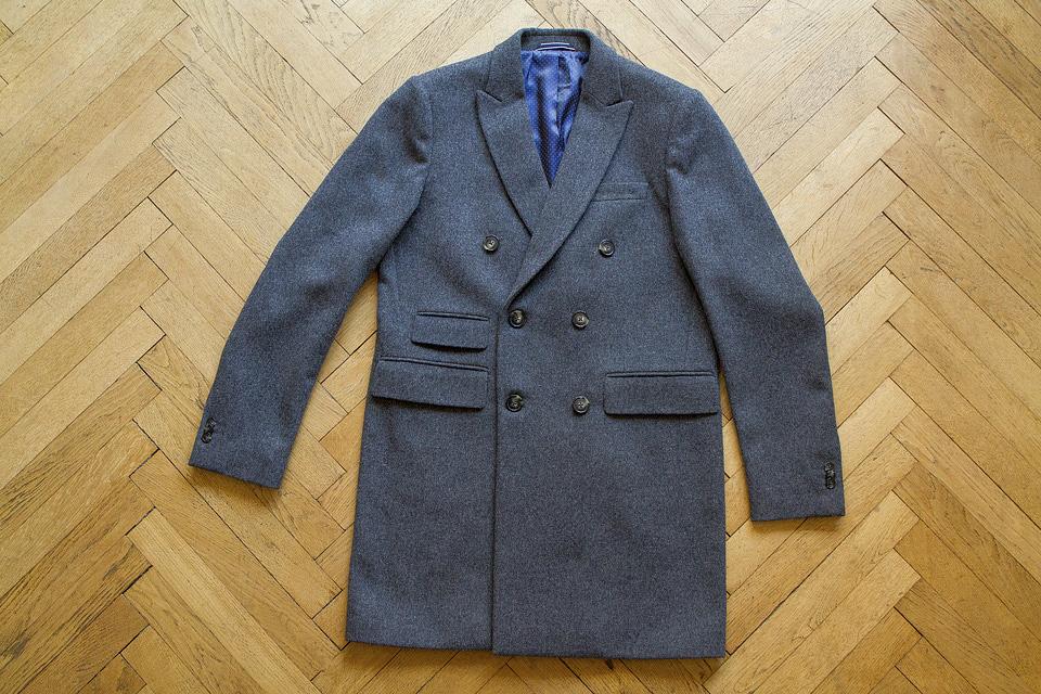manteau-croise-gant-test
