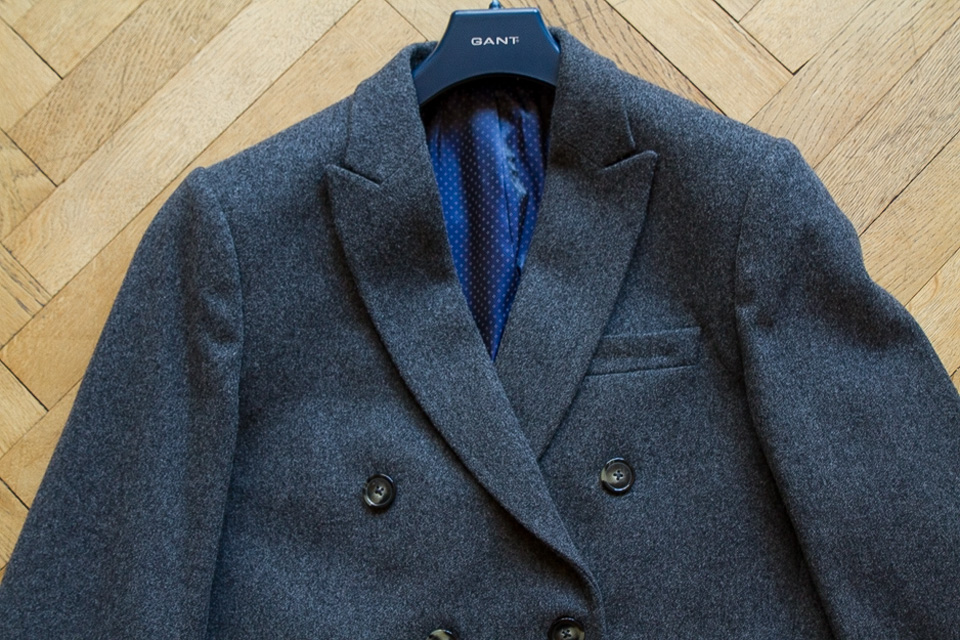 manteau-gant-avis