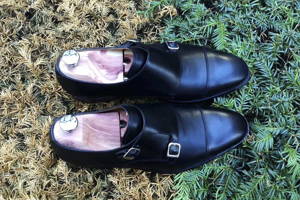 orbans marque chaussures francaise