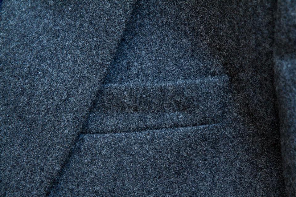 poche-poitrine-manteau-gant