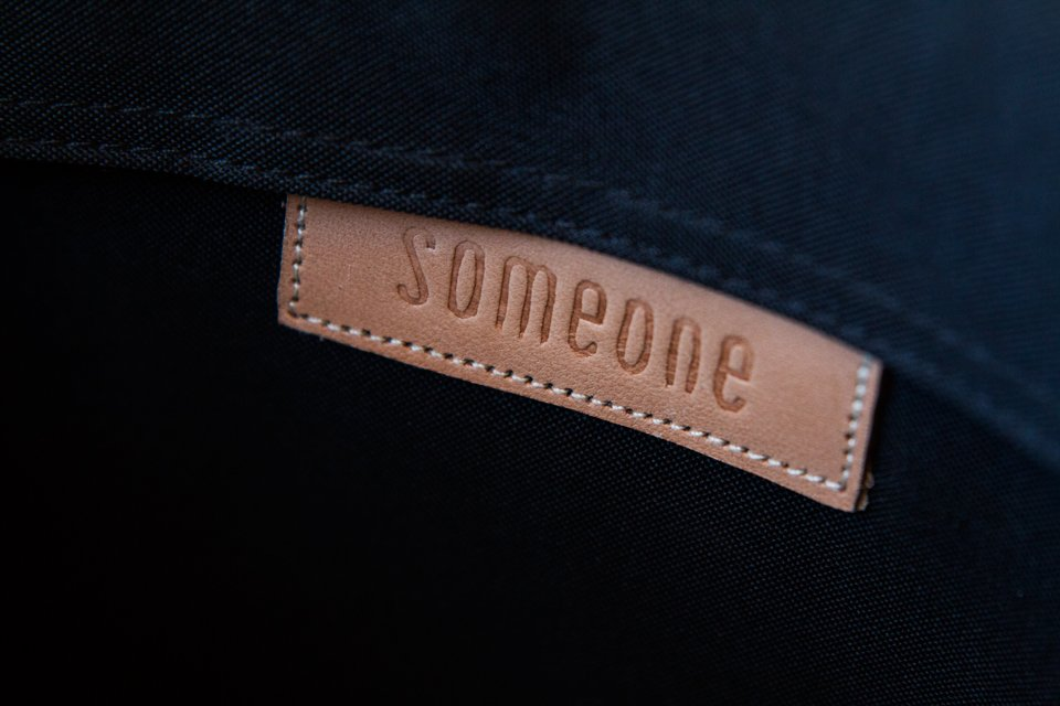 someone-marque-francaise-accessoires