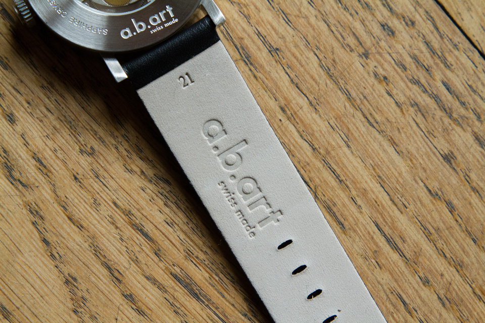abart-bracelet-cuir-logo