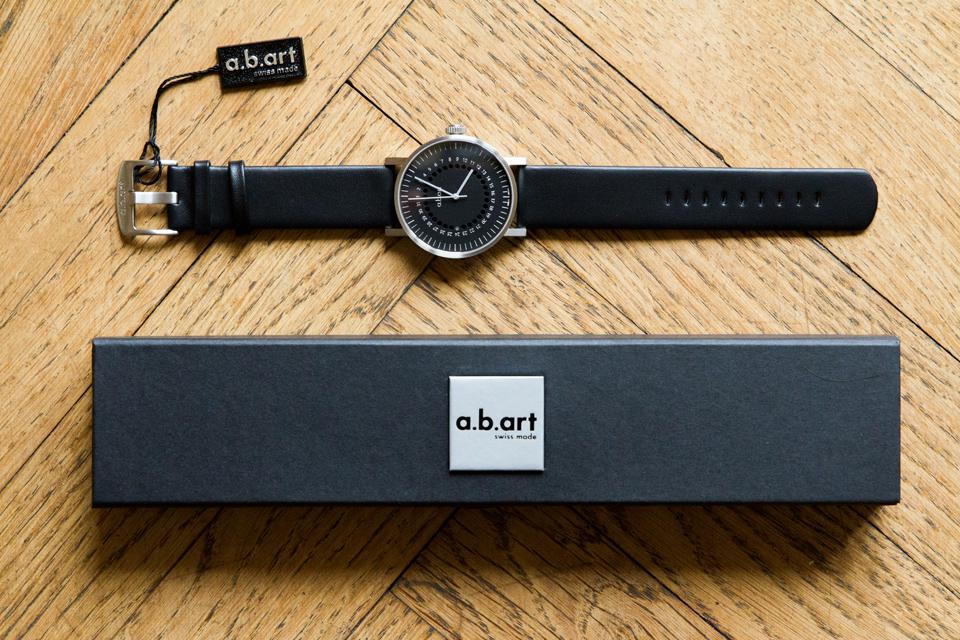 abart-montre-boite
