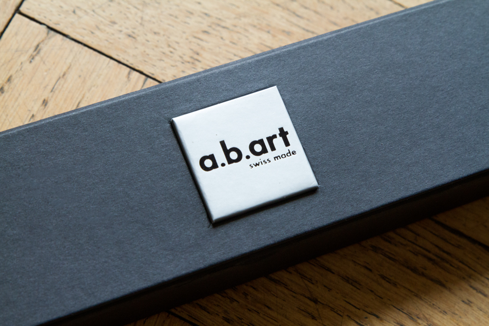 abart-montres-suisses