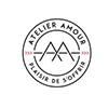 atelier-amour-logo