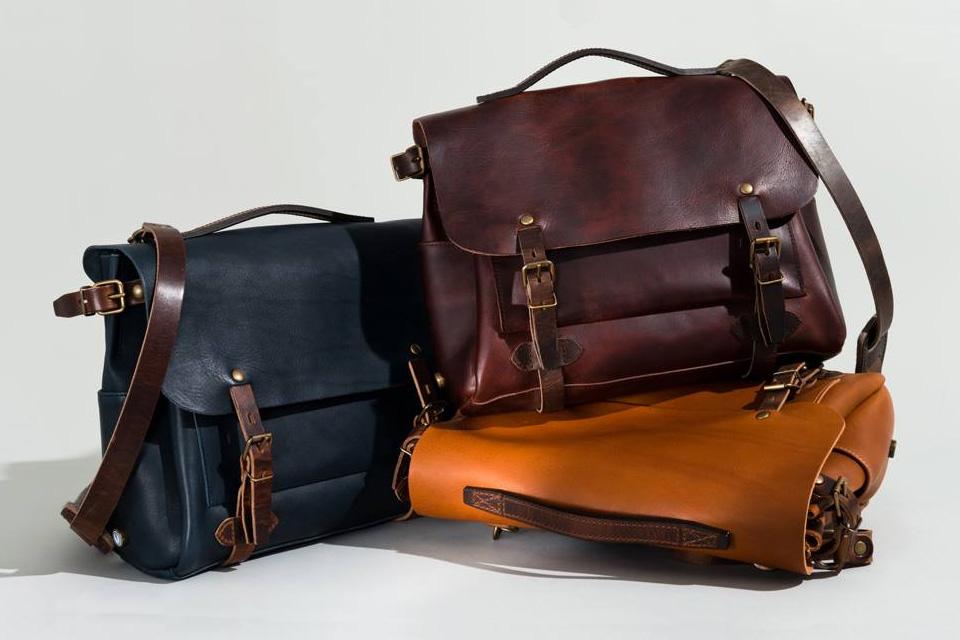 8773cabc64ec 10 marques de sacs pour homme à connaître