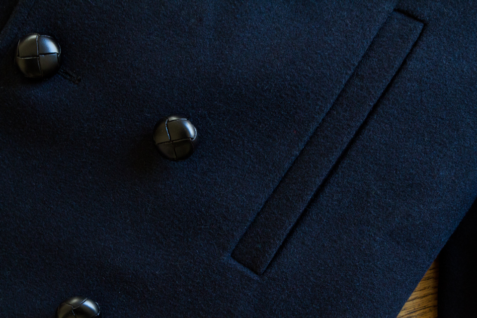 boutons-cuir-caban-maison-standards