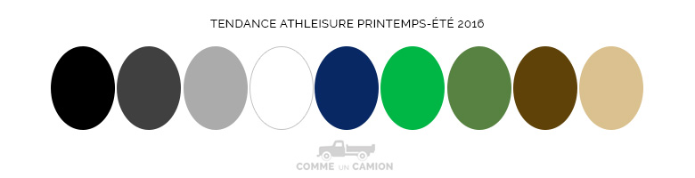 couleurs athleisure pe2016 homme
